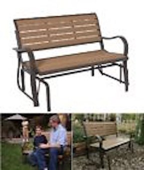 Fantastic Folding Benches Ideas On Foter Pabps2019 Chair Design Images Pabps2019Com