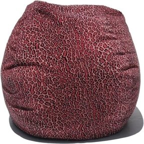 Furry Bean Bags Foter