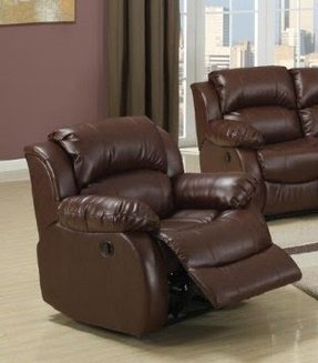 https://foter.com/photos/208/recliner-sofa-chair-in-walnut-bonded-leather-match.jpg?s=pi