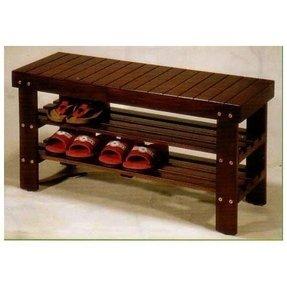 Astounding Indoor Wood Benches Ideas On Foter Uwap Interior Chair Design Uwaporg