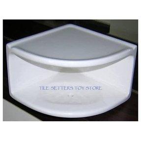 Ceramic Shower Soap Dish Foter