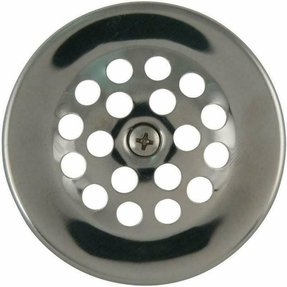 Bathtub Drain Strainer Ideas On Foter