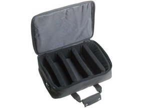 Riedel Wine Glass Travel Case