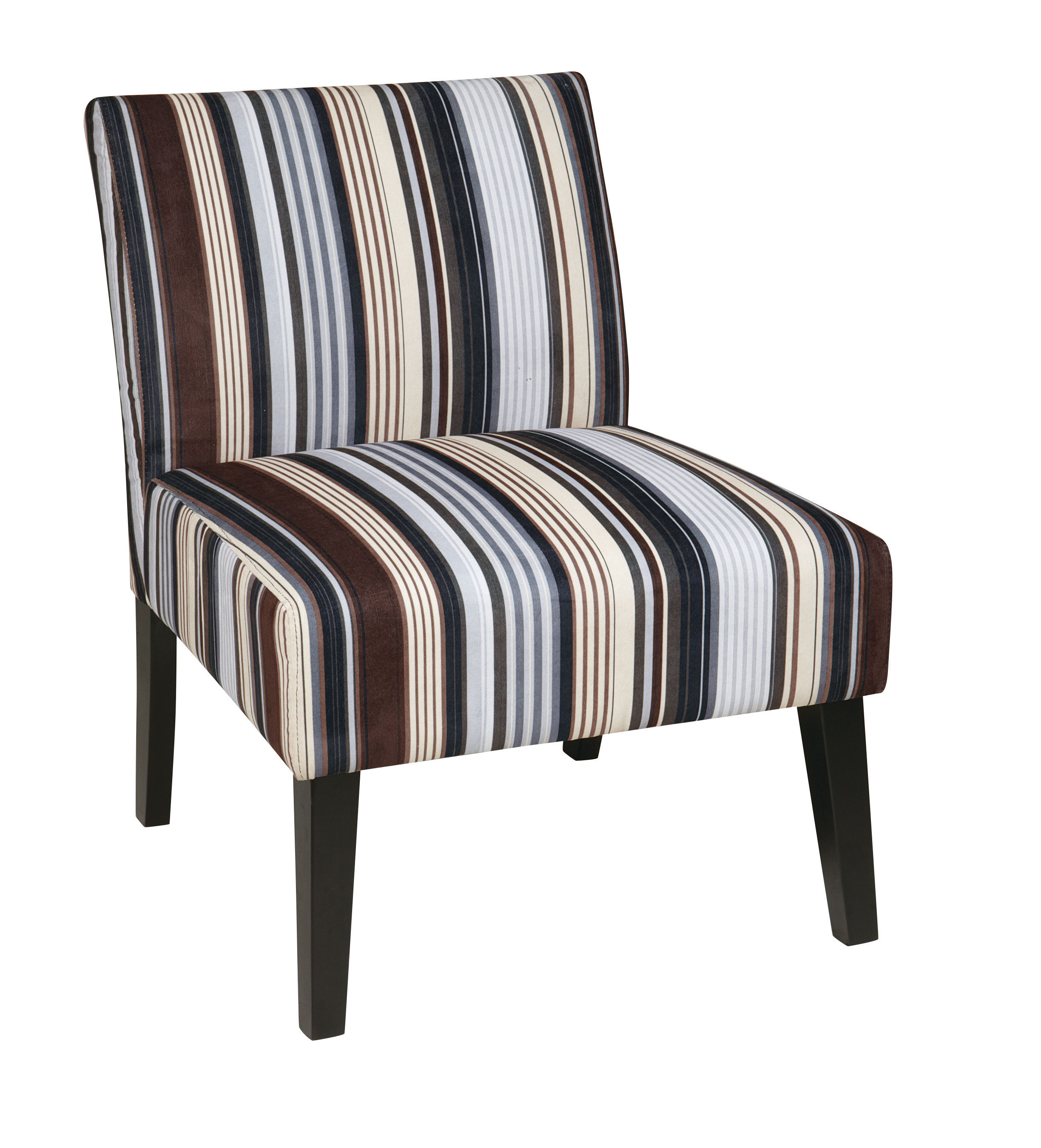 Avenue Six Laguna Chair