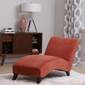 bedroom recliner chairs - foter