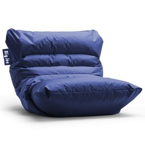 Surprising Bean Bags For Teenagers Ideas On Foter Ncnpc Chair Design For Home Ncnpcorg