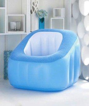 Comfi Air Cube Chairs