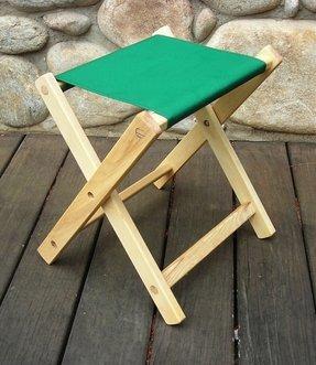 Pleasing Folding Camp Stools Ideas On Foter Forskolin Free Trial Chair Design Images Forskolin Free Trialorg