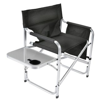 Incredible Aluminum Directors Chairs Ideas On Foter Pdpeps Interior Chair Design Pdpepsorg