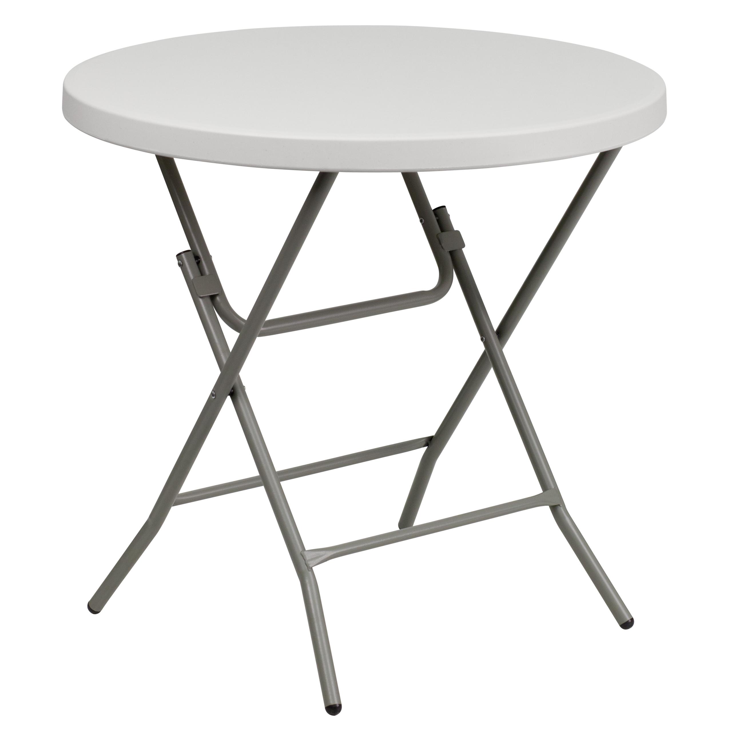 Fold Able Table