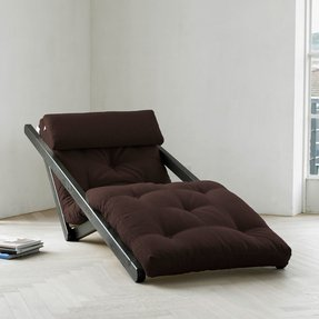 Purple Futons Ideas On Foter
