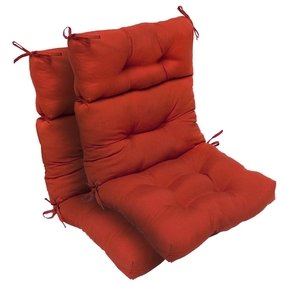 https://foter.com/photos/220/greendale-home-fashions-indoor-outdoor-high-back-chair-cushions-salsa-red-set-of-2-2.jpg?s=pi