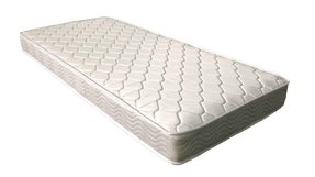 Leather Mattresses Ideas On Foter