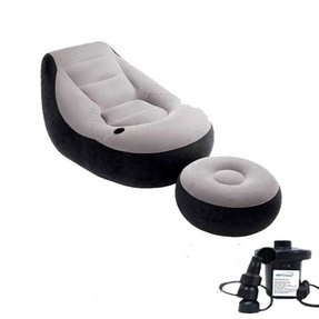Intex Ultra Lounge