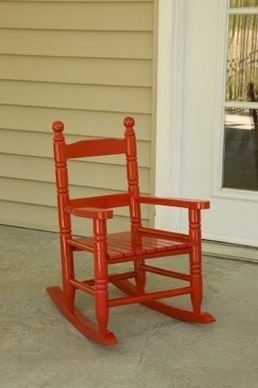 Childrens Rocking Chairs Foter