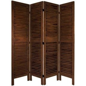 5 Christmas Discounts High Quality Modern Wooden Door: Solid Wood Room Divider