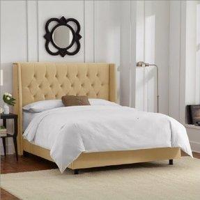 Teak Bedroom Furniture Ideas On Foter