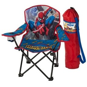 Foldable Chairs Foter