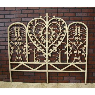 Sweetheart Headboard