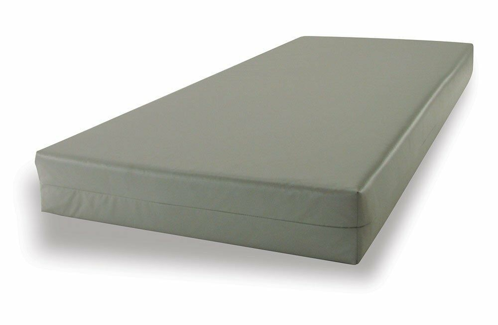 Twin Bed-Wetting Mattress