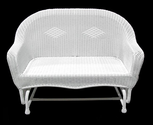 Resin Wicker Chairs   Foter