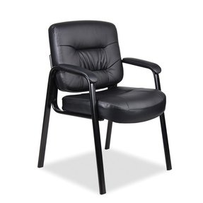 Leather Accent Chairs Foter