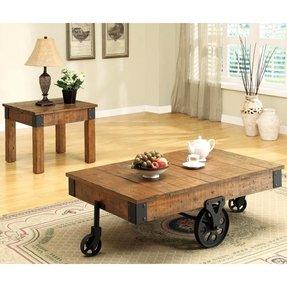 colonial living room furniture foter. Black Bedroom Furniture Sets. Home Design Ideas