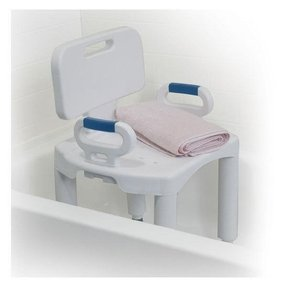 Medical Chairs - Foter