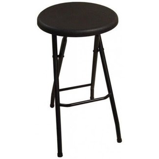 Awe Inspiring Folding Bar Stools Ideas On Foter Pabps2019 Chair Design Images Pabps2019Com