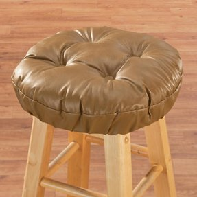 Slipcovers For Bar Stools Ideas On Foter