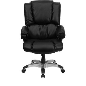 High Back Recliners Foter