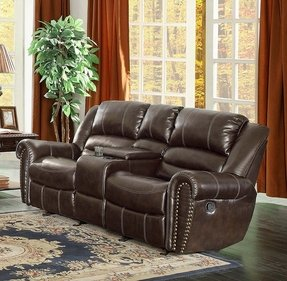 Marvelous Loveseat Recliners Ideas On Foter Squirreltailoven Fun Painted Chair Ideas Images Squirreltailovenorg