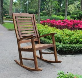 Awesome Stainless Steel Patio Chairs Ideas On Foter Customarchery Wood Chair Design Ideas Customarcherynet