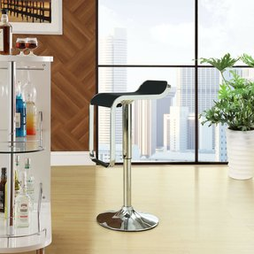 Furniture Imports Backless Bar Stool Ideas On Foter