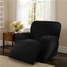 Best Recliner Chair Covers For Sale Foter