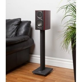 Pangea Audio - LS200 - Speaker Stand - Pair - 24 Inches