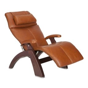 Perfect Chair PC-510 Classic Power Zero-Gravity Recliner