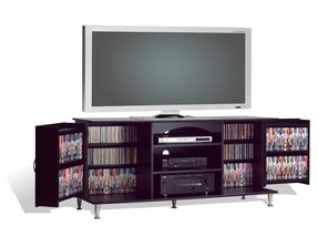 Tall Tv Armoire Foter
