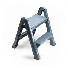 Portable Stools Foter