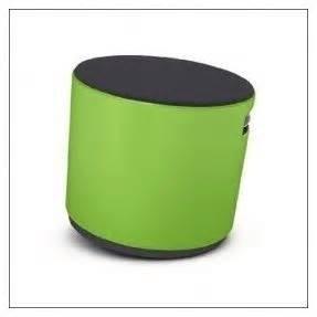 Green Barstools Foter