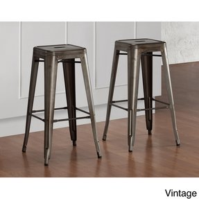 Tabouret Bar Stools Ideas On Foter