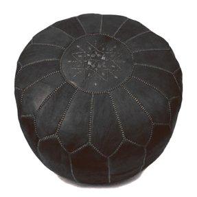 Phenomenal Art Deco Ottomans Ideas On Foter Theyellowbook Wood Chair Design Ideas Theyellowbookinfo