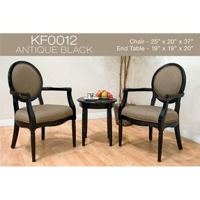 Used Armchairs Foter
