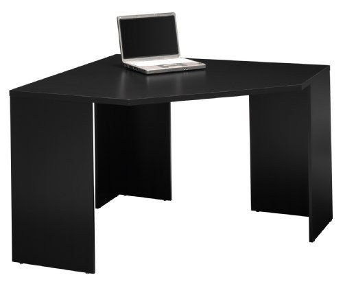 BUSH FURNITURE Stockport Collection:Corner Desk. Martinez Maris. 3