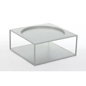 Control Brand The Hedmark Coffee Table