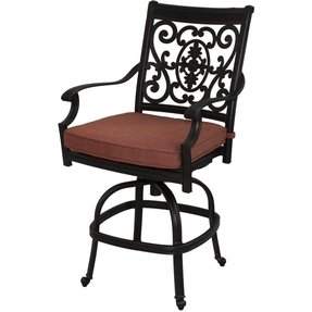Super Wrought Iron Counter Height Stool Ideas On Foter Machost Co Dining Chair Design Ideas Machostcouk