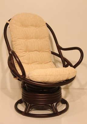 Rattan Living Room Chairs Foter