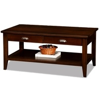 coffee tables with drawers ideas on foter