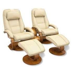 Small Recliners For Apartments Foter