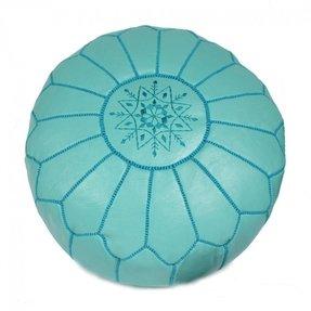 Super Art Deco Ottomans Ideas On Foter Theyellowbook Wood Chair Design Ideas Theyellowbookinfo